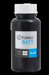 BATT H2O